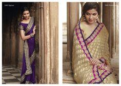 LP_Bombay Viking_2482 &  LP_Bombay Viking_2483