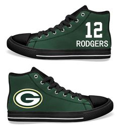 9ef3d76370 Nfl Shoes, Aaron Rodgers, New York Jets, Nfl Jerseys, Green Bay Packers