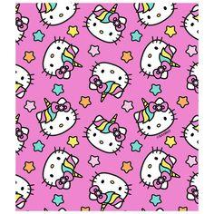 Unicorn Face, Hello Kitty Wallpaper, Mask For Kids, Overlays, Clip Art, Fabric, Pattern, Prints, Anime