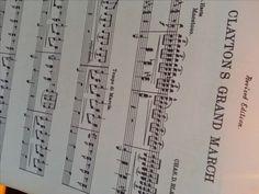 Not enough notes Enough Is Enough, Sheet Music, Lord, Notes, Report Cards, Notebook, Music Sheets