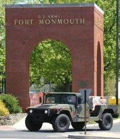fort monmouth men Fort monmouth is a former installation of the department of the army in  monmouth county, new jersey the post is surrounded by the communities of  eatontown.