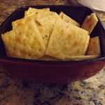 Ranch Crackers, Great go to recipe when your in pinch. everyone loves them. Ranch Crackers, Stress Free, How To Relieve Stress, Quick Easy Meals, Country Living, Free Recipes, Ethnic Recipes, Food, Country Life