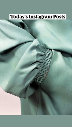 Muslim Couple Quotes, Dubai Fashion, Color Khaki, Quran, Instagram Repost, Beautiful, Style, Womens Fashion, Swag