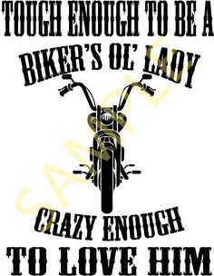 Excited to share the latest addition to my shop: Ol' Lady svg biker svg motorcycle svg harley davidson svg harley svg Cut file Digital. Harley Davidson Decals, Harley Davidson Photos, Harley Davidson Iron 883, Harley Davidson Street Glide, Harley Davidson Motorcycles, Custom Motorcycles, Custom Baggers, Custom Bikes, Triumph Motorcycles