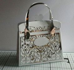 Image result for Tonic Kensington Handbag