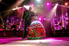Angela y Pepe Aguilar en Los Angeles, CA | 6 de Septiembre 2013 | Gibson Amphitheatre |Fotos por: Jesús Aguilar - jesusmariano@gmail.com