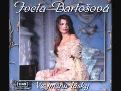 Iveta Bartošová - Léto Karel Gott, Music Songs, Celebrities, Artist, Youtube, Movies, Czech Republic, Songs, Nostalgia