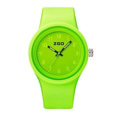 Just posted Smart Silicone Wa..., Check it out here! http://www.janatexonline.com/products/digital-silicone-watch-for-student?utm_campaign=social_autopilot&utm_source=pin&utm_medium=pin.