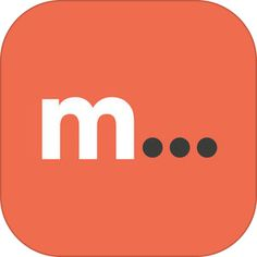 Manything home security camera app with cloud DVR por Manything