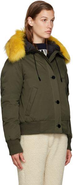 270805c44e 10 Best Fur images | Fur trim, Kenzo clothing, Fur