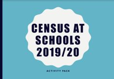 Resources - Census At School Line Of Best Fit, Un Sustainable Development Goals, Social Media Usage, Poster Competition, Looking For A Relationship, The Proclamation, Irish Language, Drawing Conclusions