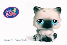 Nicole`s LPS blog - Littlest Pet Shop: Pets 01-100