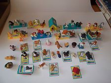 26 Best Ebay Images Etc Images Playmobil Sets Childhood Memories