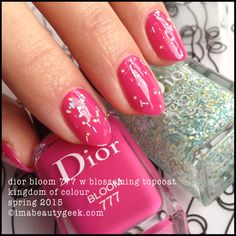75 best dior polish swatches images on pinterest polish dots and
