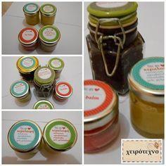 χειρότεχνο: συνταγες για σπιτικα καλλυντικα.... Healthy Beauty, Natural Cosmetics, Natural Remedies, Soap, Cream, Blog, Recipes, Scrubs, Architecture