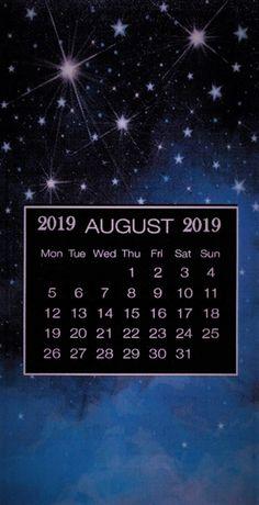 Zodiac Calendar, Phone Backgrounds, Phone Wallpapers, Calendar Wallpaper, 2019 Calendar, March, Seasons, Wedding, Valentines Day Weddings