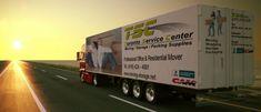 Long Distance Moving #Movers #Longdistancemoving #Movingcompany #Toronto #GTA # Ottawa #London #Montreal