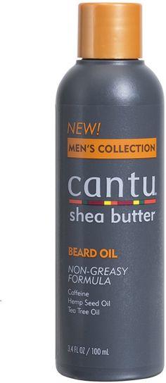 Huile Tea Tree, Tea Tree Oil, Leave In, Beard Growth, Beard Care, Hair Growth, Grease, Mens Beard Oil, Beard Conditioner