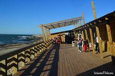 fotos-de-la-feria-de-artesanos-de-punta-del-diablo-7 Uruguay Tourism, Tour Guide, Tours, World, Beach, Water, Travelling, Outdoor, Day Spas