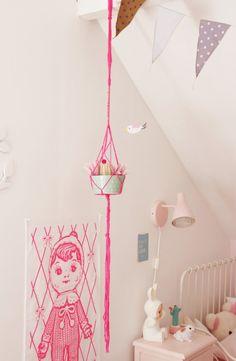 foto-room-girl-child
