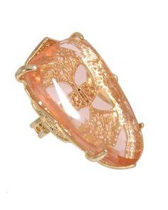 Azura Boutique - Kendra Scott Tana Ring, $85.00 (http://www.shopazura.com/tana-cocktail-ring/)