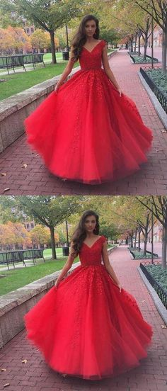 ae5d1add50 166 Best Impressive Quinceanera Dresses images in 2019