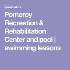 Pomeroy Recreation & Rehabilitation Center - Disabled Gardener Services