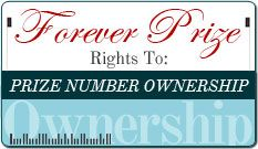 286 Best PCH Official Authorized Files and Signatures    images in