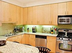 296 E 2nd St APT 4H, New York, NY 10009 - Zillow
