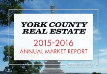 2015-16 York County Real Estate Market Report  Your source for Virginia Peninsula real estate trends and insights Yorktown, VA