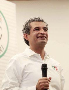 Respalda PRI cambios en el gabinete del Presidente Enrique Peña Nieto