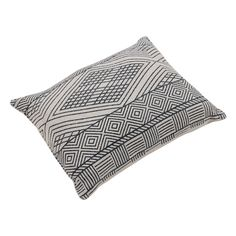 now on eboutic. Lorena Canals, Cushions, Throw Pillows, Decoration, Decor, Toss Pillows, Toss Pillows, Pillows, Decorative Pillows
