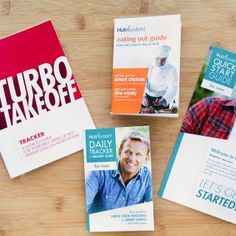 Introducing Nutrisystem for Men! Lose weight and live healthier with a plan designed for you. #men #loseweight #nutrisystem #livehealthier #overweight Best Diet Foods, Best Diets, Food Program, Weight Loss Program, Weight Loss For Men, Lose Weight, Getting More Energy, Morning Food, Diet Meal Plans