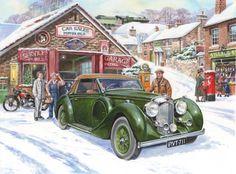 Jim Mitchell - Classic car Art.jpg