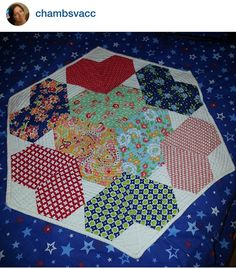 1000 Images About Quilts From My Designs On Pinterest