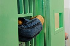 El Papa Francisco regala Evangelios de bolsillo a reclusos - Aleteia