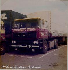 Transportation, Trucks, Cars, Vehicles, Truck, Autos, Car, Car, Vehicle
