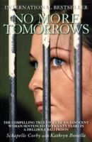 Seven years after first publication of her number-one bestelling memoir, Schapelle Corby remains in jail, and her book remains her only direct communication with the Australian public.  It was meant to be a two-week break to a tropical paradise. But for Schapelle Corby it ended up a waking nightmare. She was arrested at Denpasar airport after 4.2 kilograms of marijuana were...more