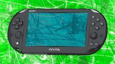 51 Ideas De Consolas Y Juegos Consolas Juegos Playstation