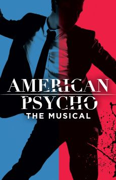 Led by Benjamin Walker, the musical, written by Duncan Sheik and Roberto Aguirre-Sacasa, will begin performances at the Gerald Schoenfeld Theatre on March 24. Opening night has now been set for April 20.
