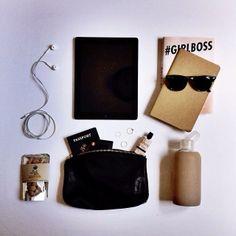 #GIRLBOSS essentials (via @jess_hannah)