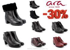A(z) 28 legjobb kép a(z) Ara cipők Valentina Cipőboltokban ... 74f6c7b601