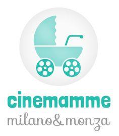 Cinemamme.. Milano e Monza