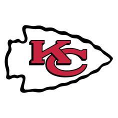 Kansas City Chiefs X San Diego Chargers Kansas City Chiefs Football, Kansas City Chiefs Tickets, Chiefs Game, Kc Football, Chiefs News, Football Nails, Football Season, American Football, Baseball