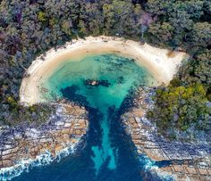 10 Things To Do With Kids In Melbourne Honeymoon Bay, Jervis bay Australia Vintage Nature Photography, Nature Photography Flowers, Travel Photography, Drone Photography, Beauty Photography, Photography Ideas, Jervis Bay Australia, South Australia, Melbourne