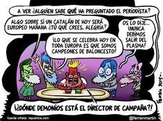 Humor Patetico!!!