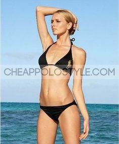 Cheap Ralph Lauren Polo Women Swimwear  Price: $33.97  http://www.cheappolostyle.com/ralph-lauren-swimwear-ralph-lauren-polo-women-swimwear-p-159.html