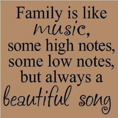 Funny pinterest quotes about family | Quotes Ring