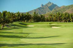 Hotel Deal Checker - Four Seasons Resort Mauritius at Anahita