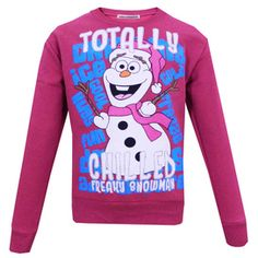 d57f0575b 12 Best Amazing Christmas Items For Babies   Kids images